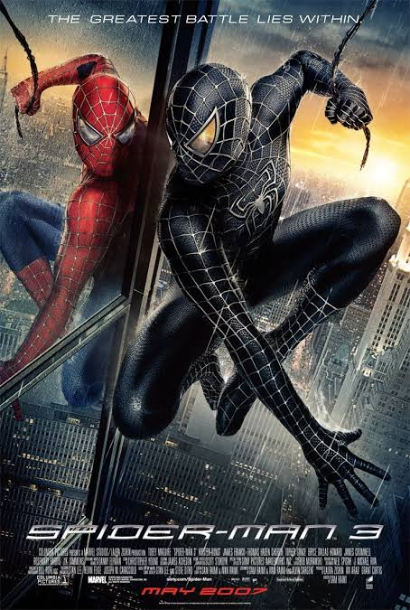 Spider-Man-3-2007-Hollywood-Movie-Dual-Audio-Hindi-And-English-BluRay